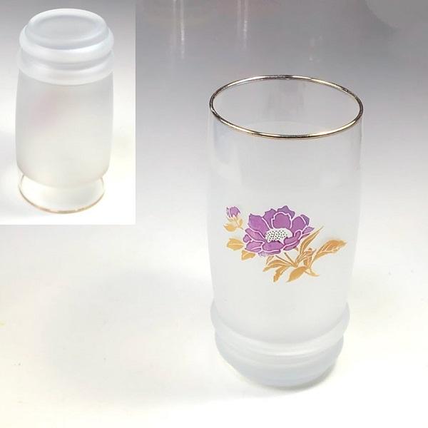 ガラスコップR7272